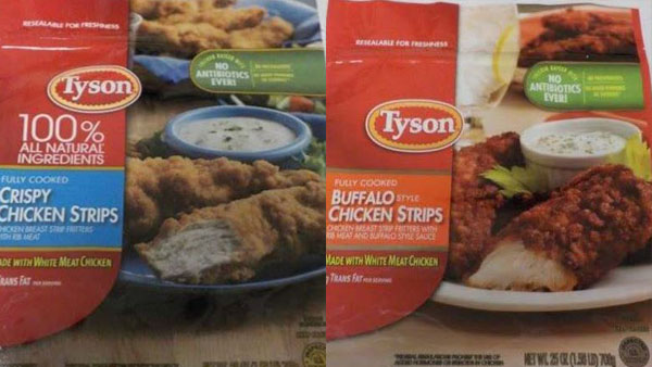 R TYSON CHICKEN STRIP RECALL  16x9 template_1553250275760.jpg.jpg