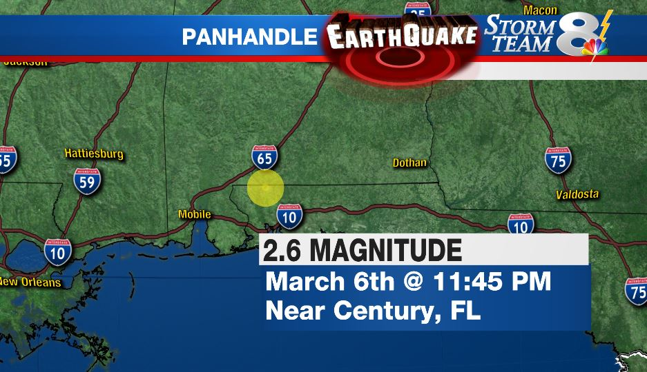earthquakeflorida_1551985390224.JPG
