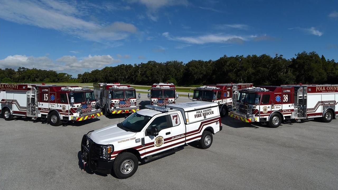 pcfr trucks_1551876522135.jpg.jpg