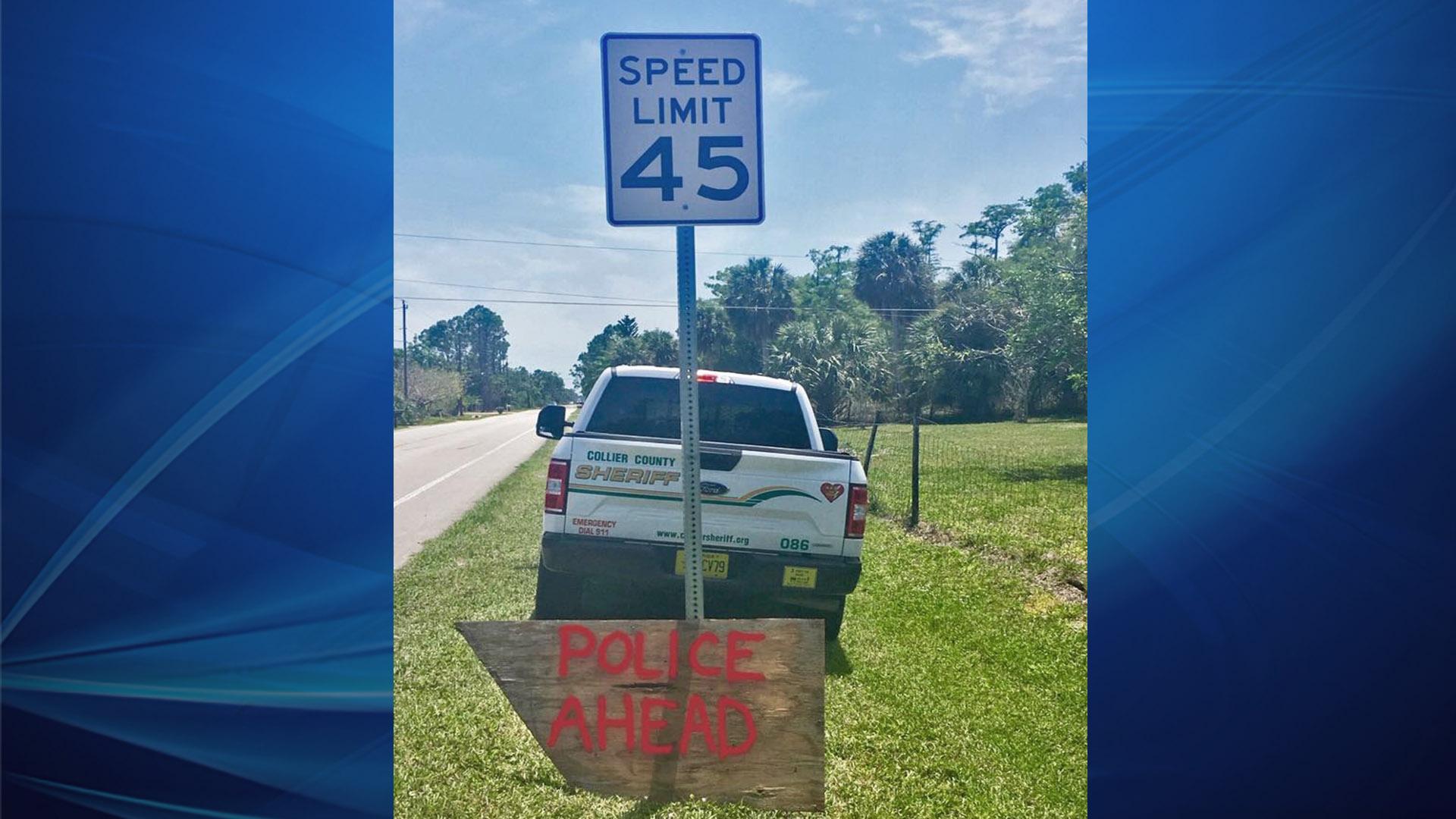 Collier Sheriff Speed Stop_1555852063598.jpg.jpg