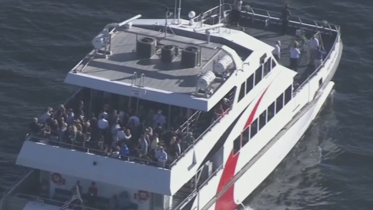 Cross_Bay_Ferry_returns_1_20181030111138
