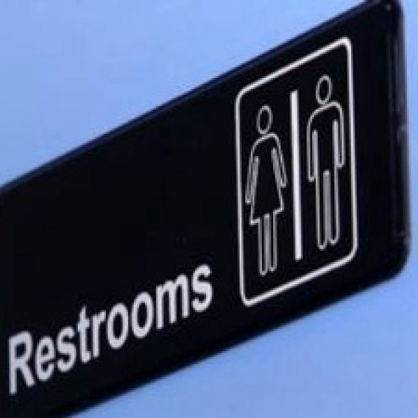 NC-restroom-sign-JPG_20160509093401-159532