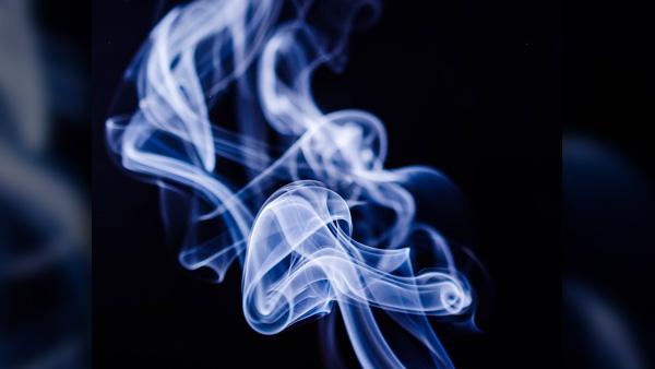 SMOKE_SMOKING_generic_Pixabay_1555369722847-727168854.jpg