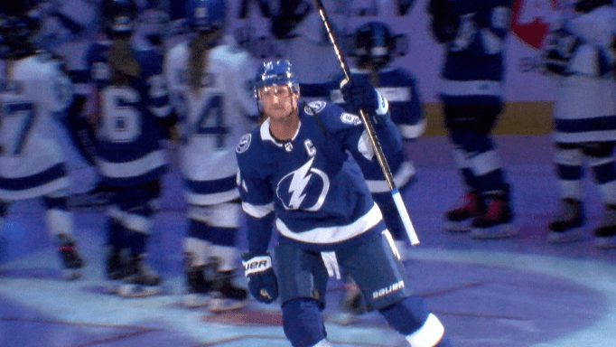 STAMMER_1554872132971.PNG