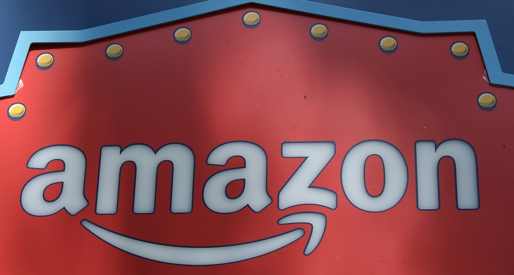 Amazon Teaching Kids to Code_1541086755887