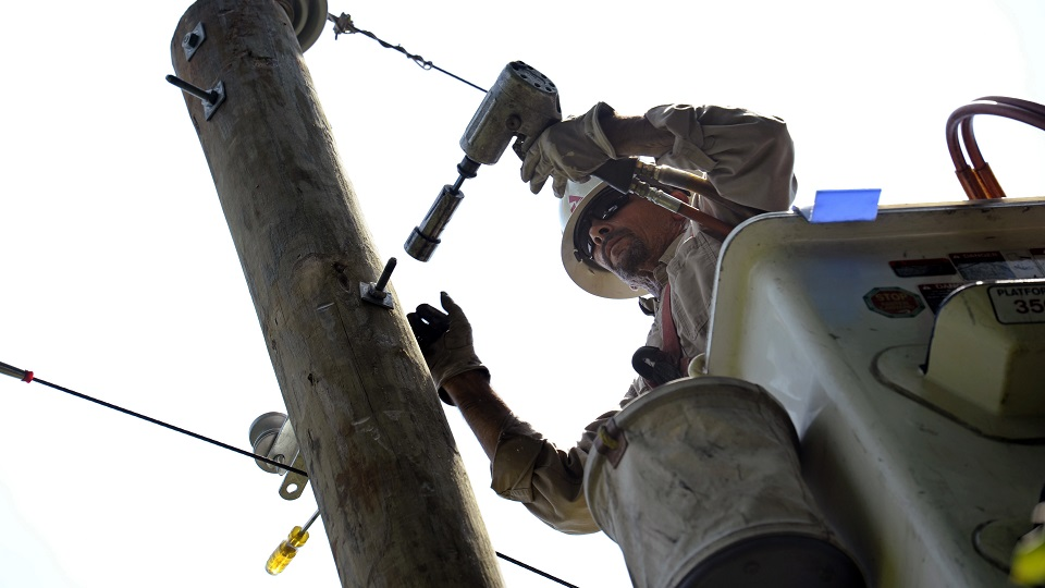 Homes-Power Outage Prep_1552256878021