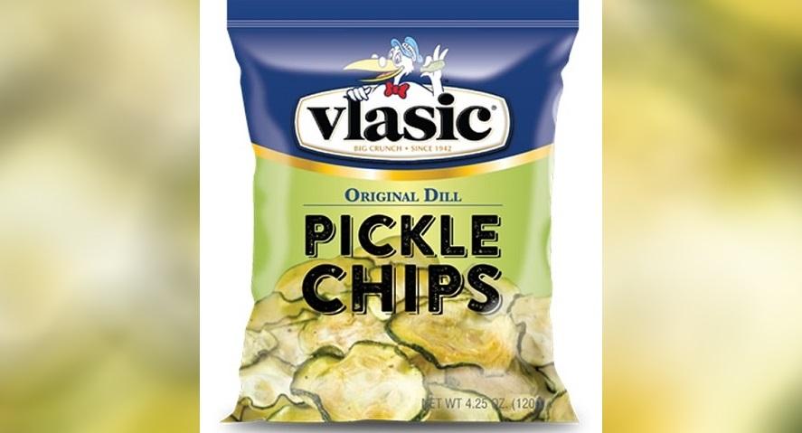 vlasic pickle chips_1555519880609.jpg.jpg