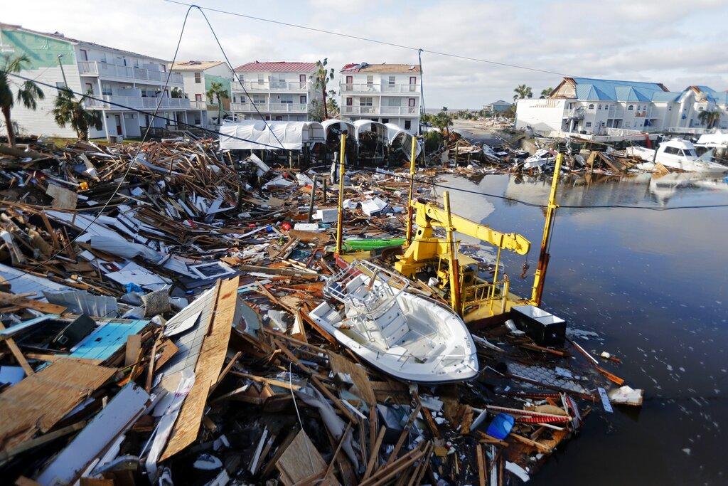 Hurricane Michael Upgrade_1555684135413