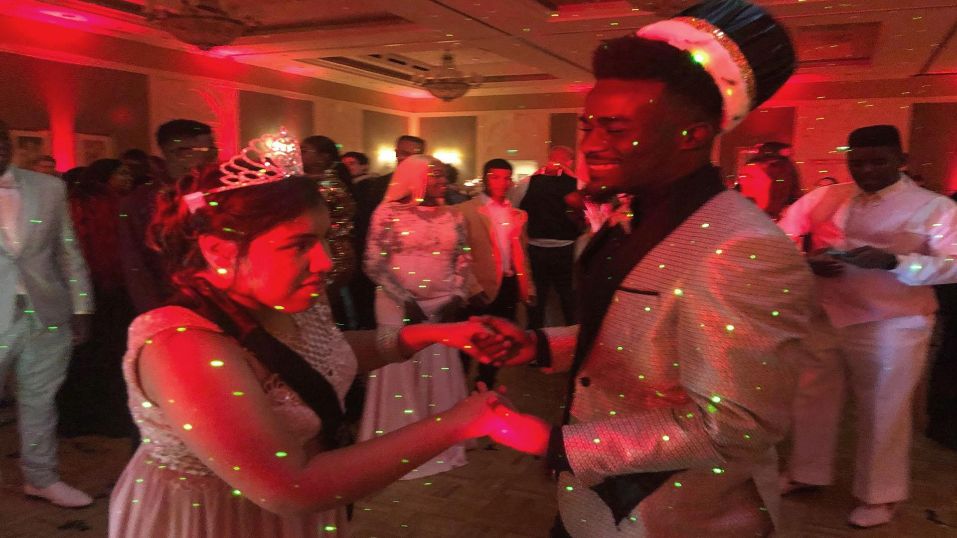 Blind Prom Queen_1557932302145.jpg.jpg