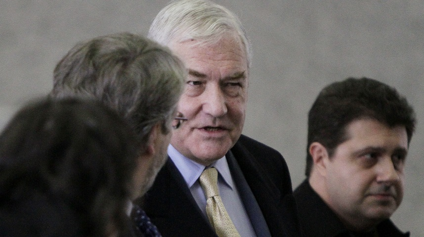 Conrad Black Appeal_1558013856411