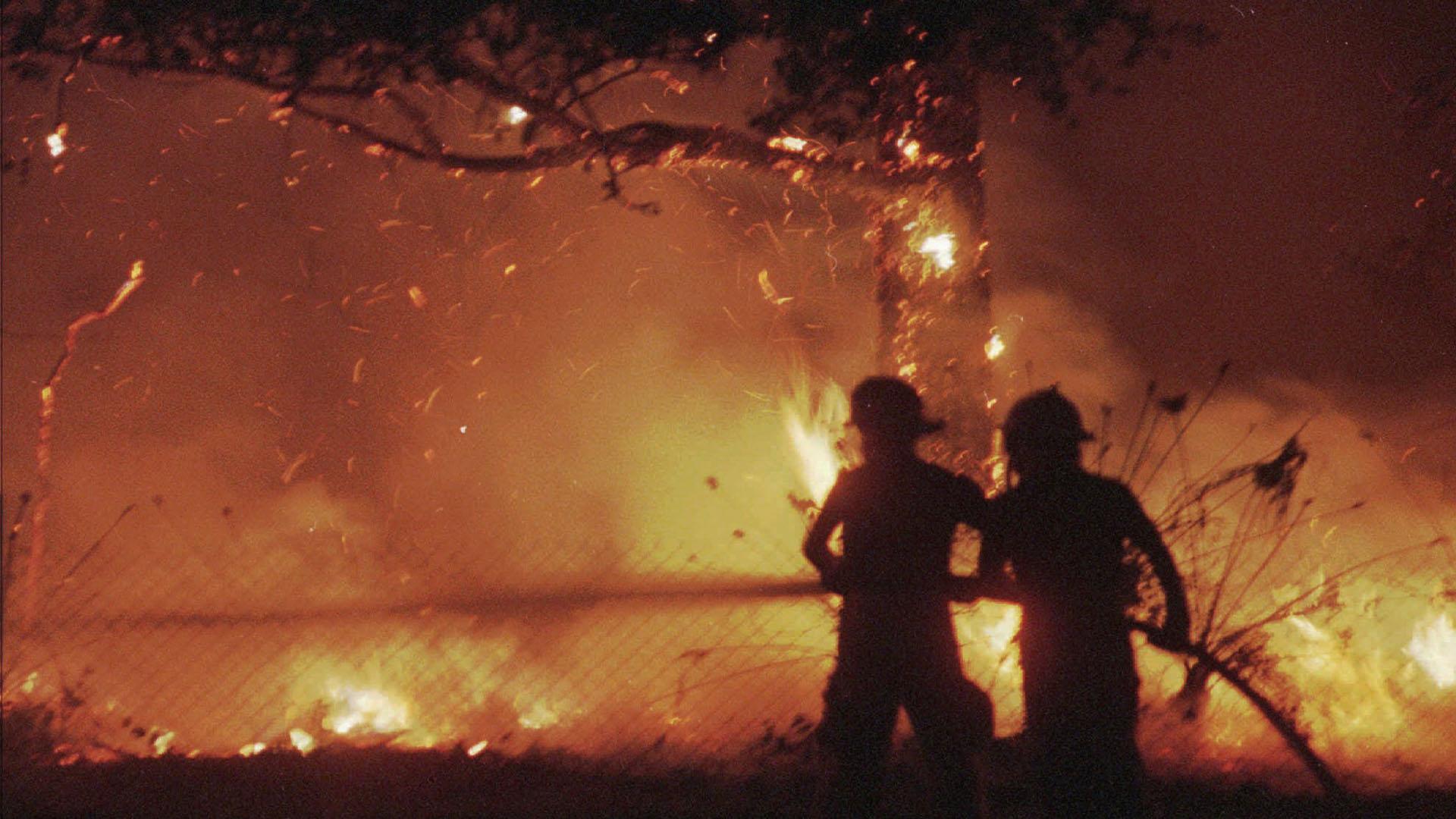 Firefighters_1556972818648.jpg
