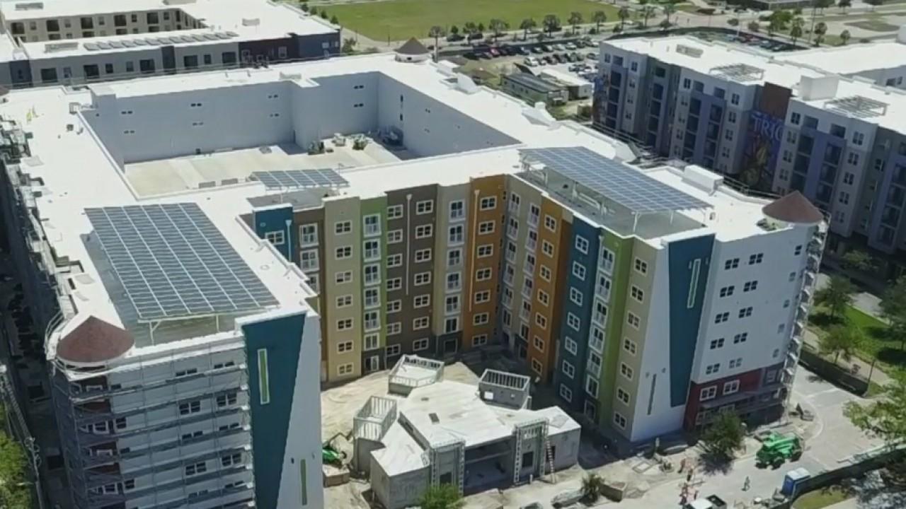 Housing_Hardship_1_20180419214451