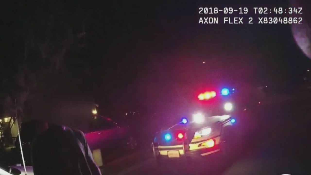 Officers fired, what's next?