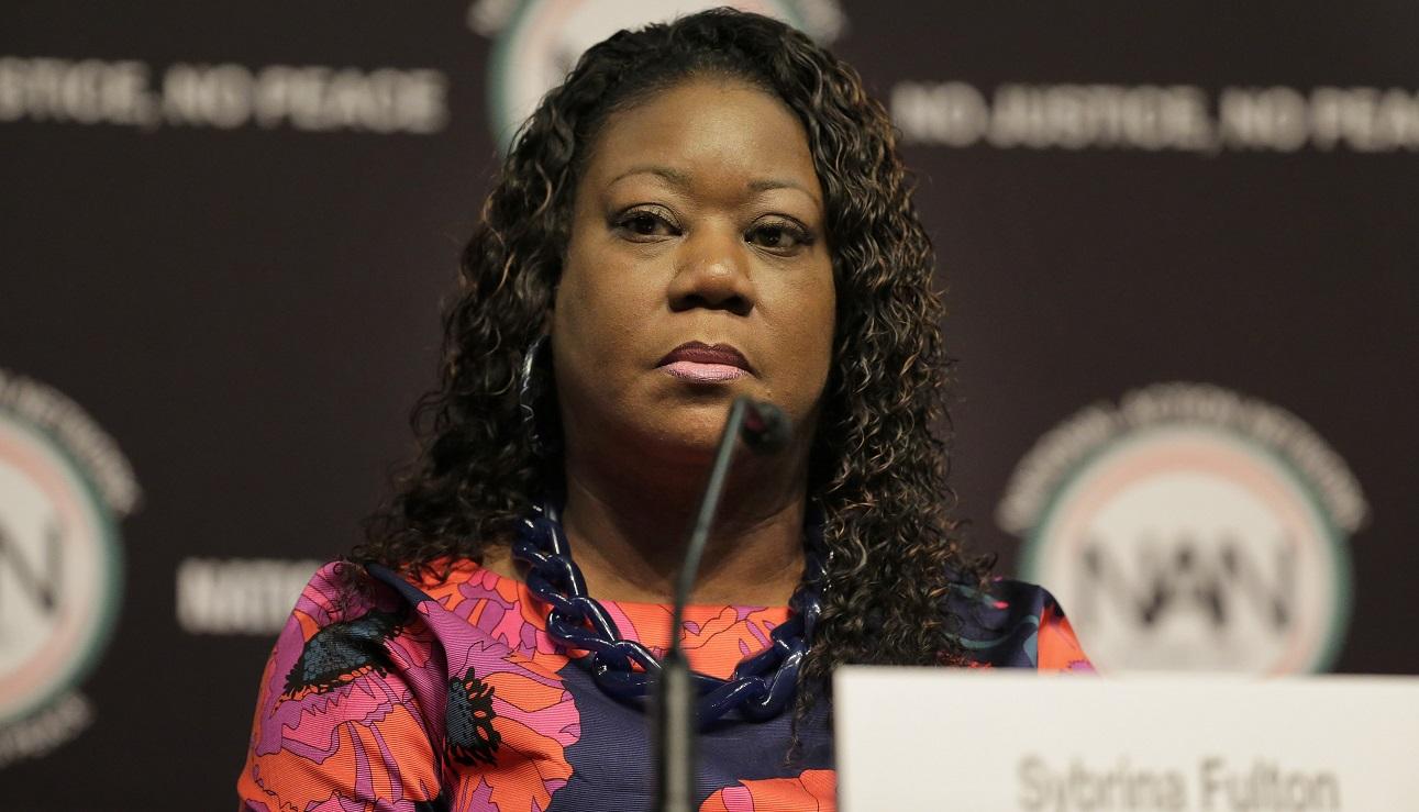 Trayvon Martin-Mom_1558292916178
