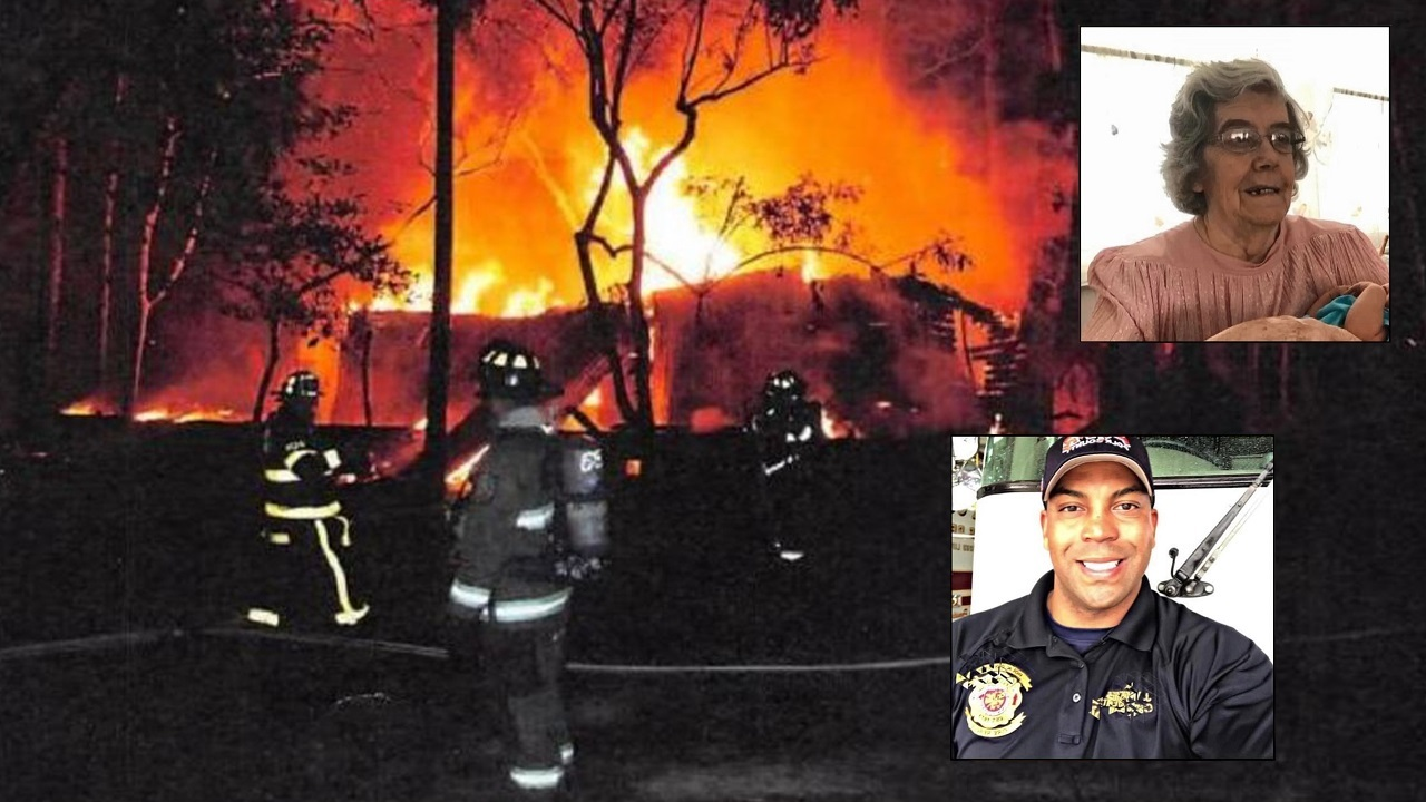 TIMELINE: 8 On Your Side's investigation into the deadly Lakeland fire