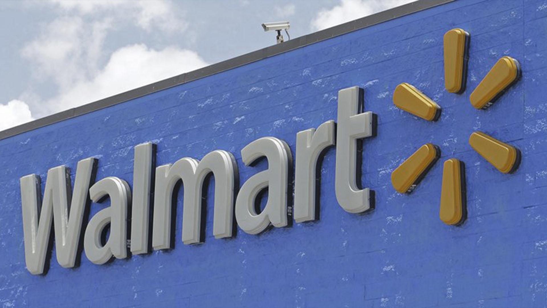Walmart Generic_1557823661345.jpg