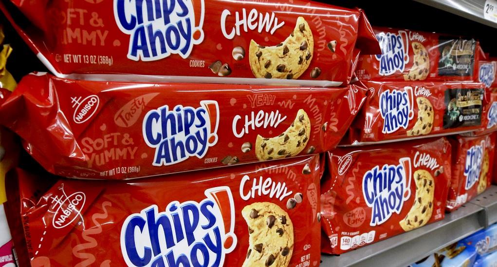 Nabisco Chips Ahoy Cookies_1556899192241