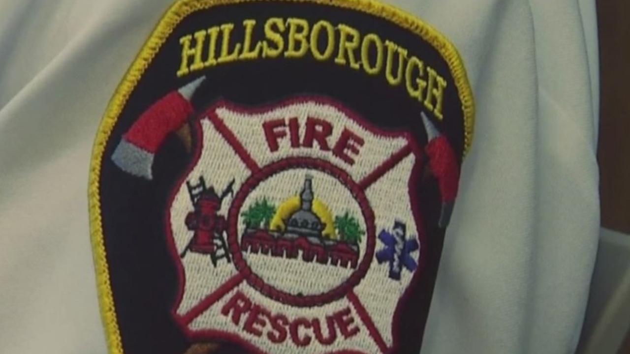 hillsborough fire rescue_1557937980970.jpg.jpg