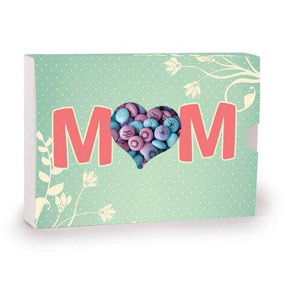 Mother's day_363185
