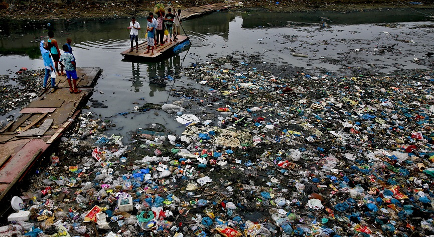 UN Environment Plastic Waste_1557611631435