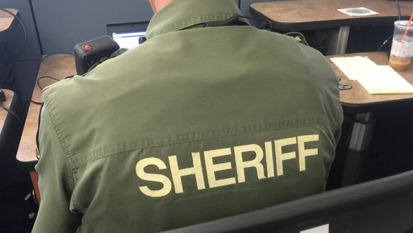 R-PASCO-SHERIFF_174011