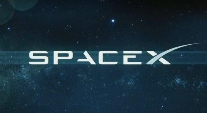 spacex_533616