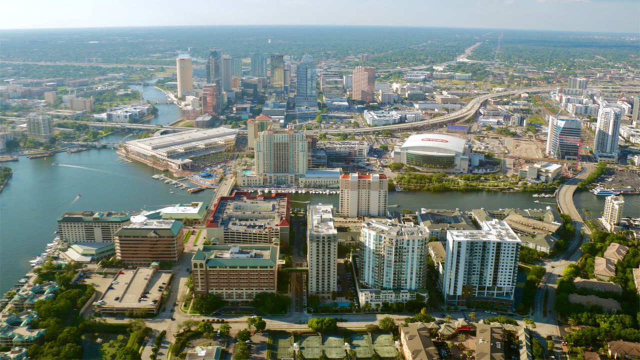 CITY OF TAMPA_1555608147331.jpg.jpg