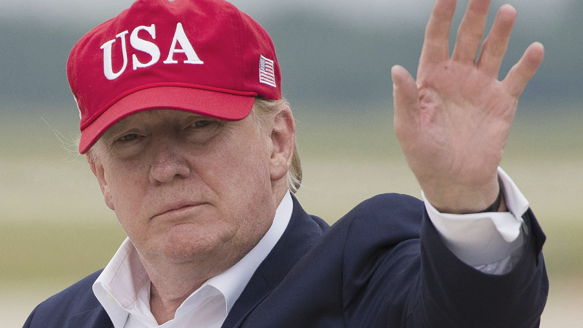 President Trump_1559985622337.jpg.jpg