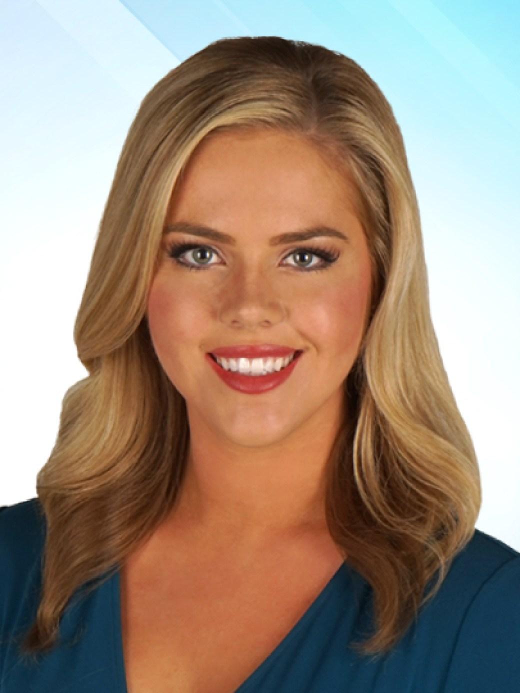 Victoria Price