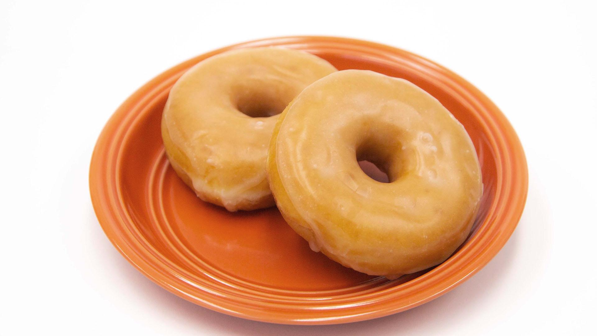 Walmart Donuts_1559591951989.jpg.jpg