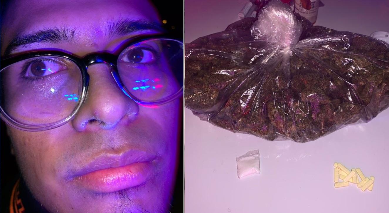 cocaine arrest_1560188128730.jpg.jpg