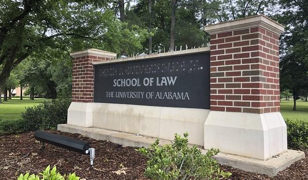 University of Alabama Donor_1559928146170