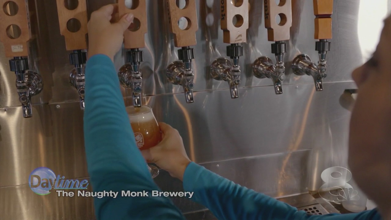 LWR Brewery