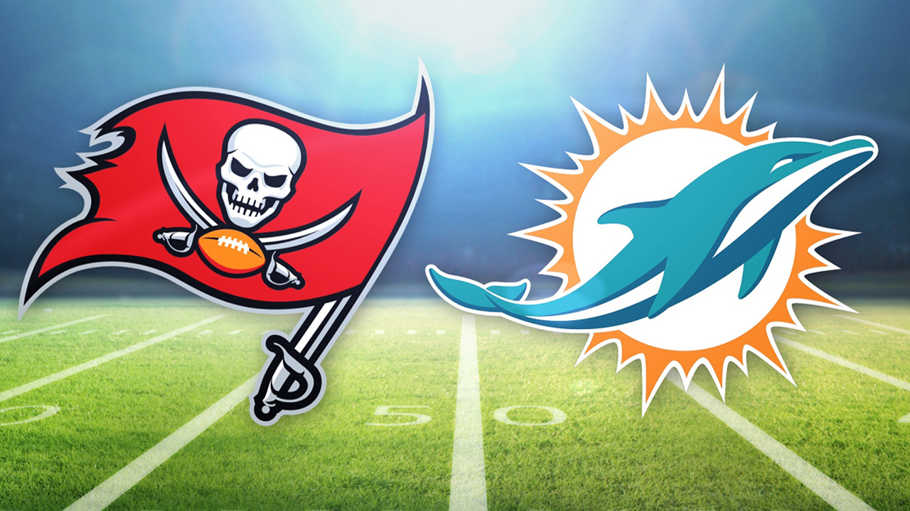 f418c904 Buccaneers pull out first preseason win | WFLA