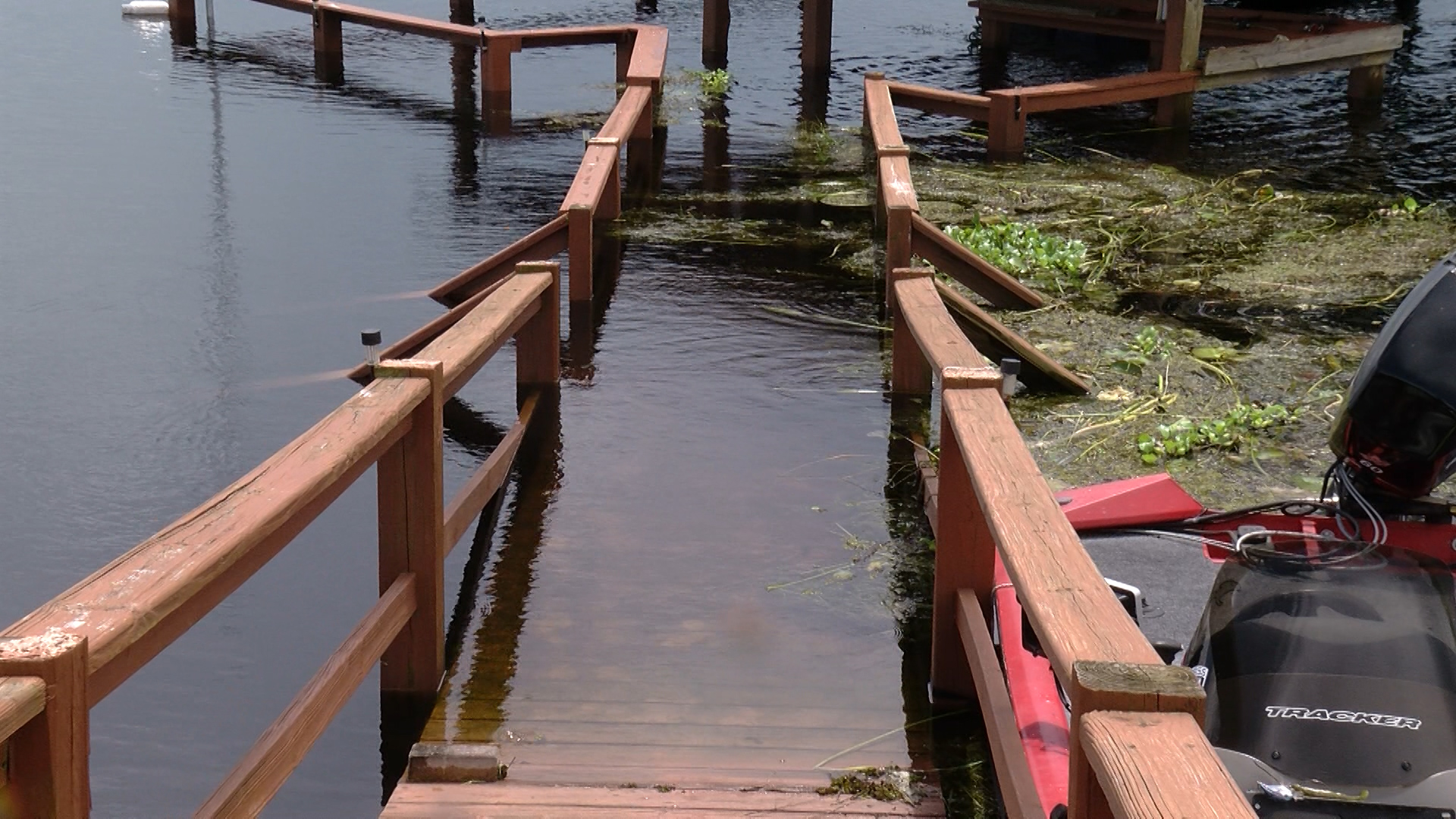Mayor Castor urging Tampa residents to prepare for possible Dorian impacts