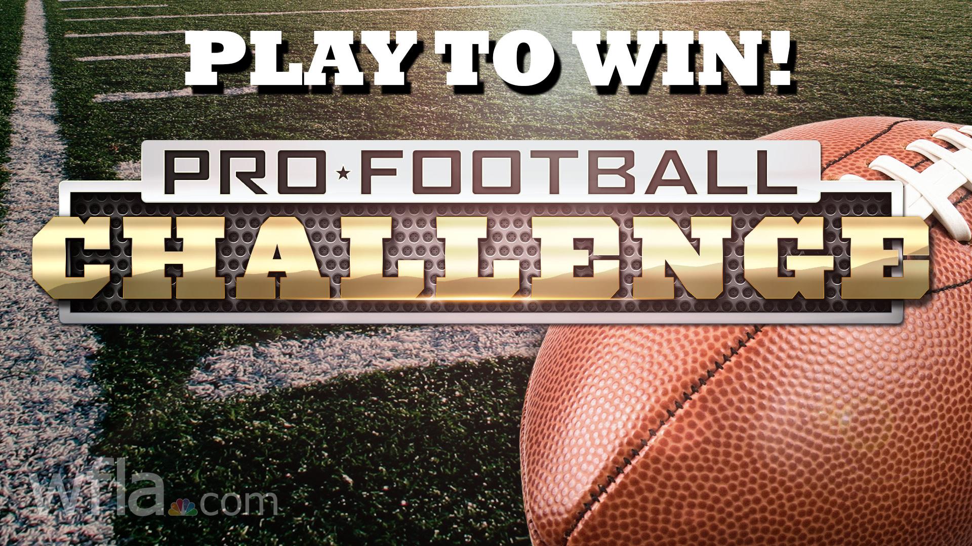 Contests | WFLA