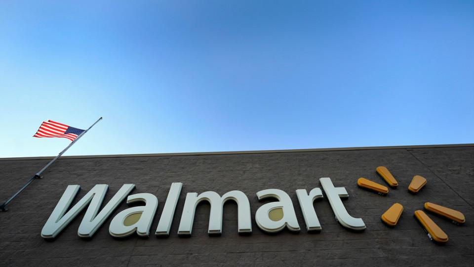 Walmart donates $500k toward Hurricane Dorian relief | WFLA