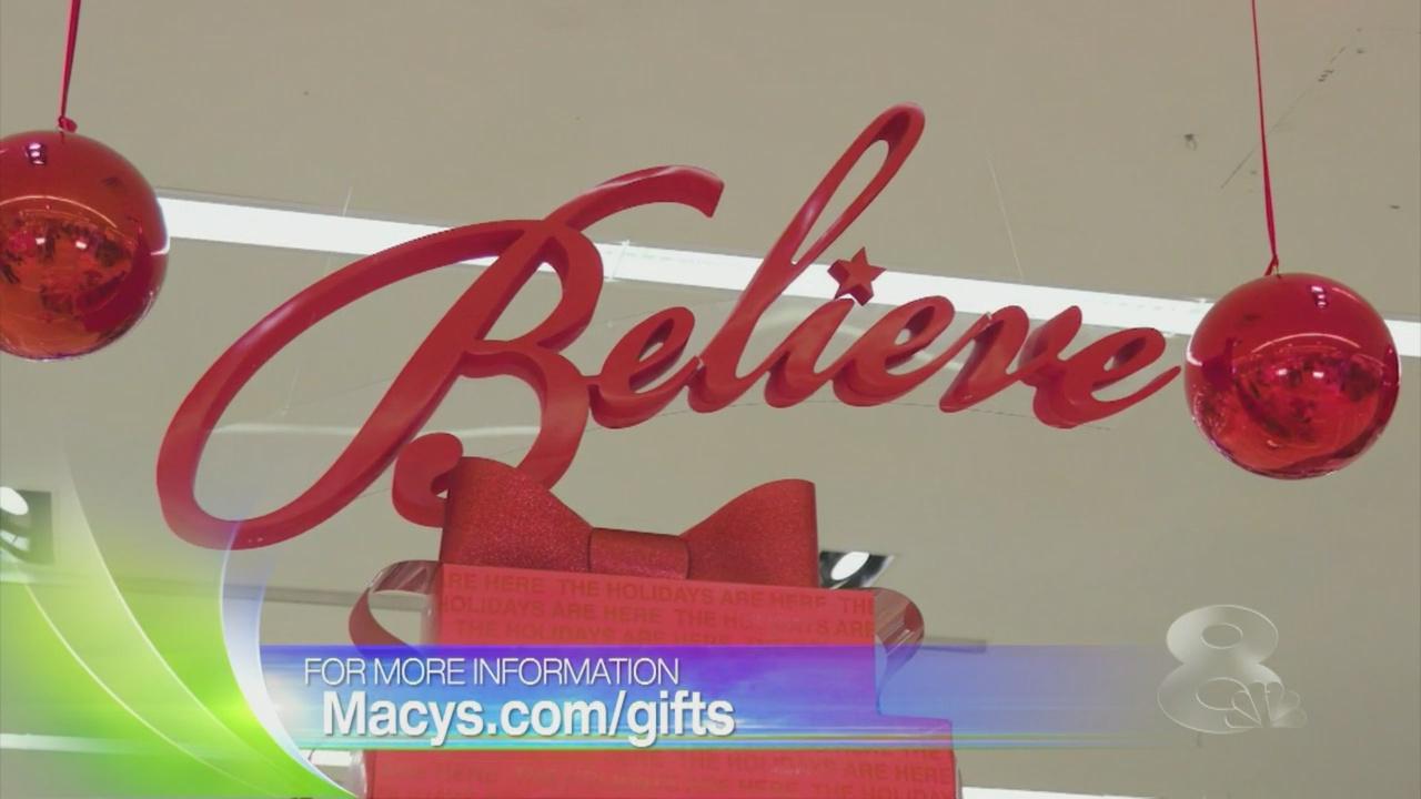 Macy's 111819