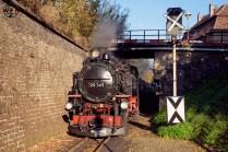 Schmalspurbahn Zittau-Haltepunkt
