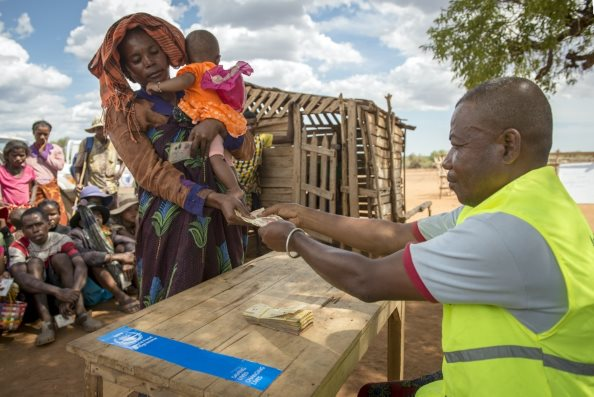 45m People Across Southern Africa Face Hunger – Un