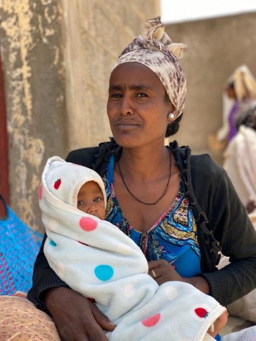 Photo: WFP/ Photogallery