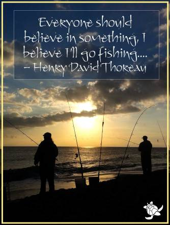 Image result for everyone should believe in something