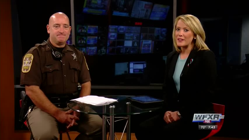 Sgt- Scott Gathje discusses back to school driving safety_20160826143203
