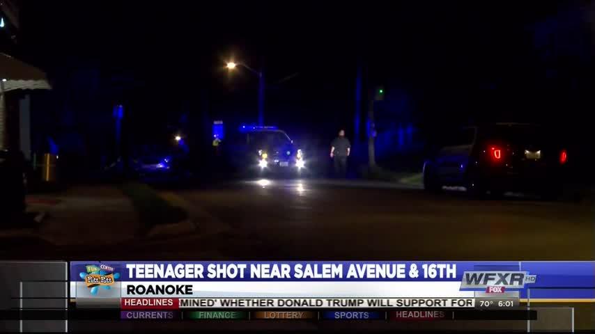 Teen shot in Roanoke_20160822101202