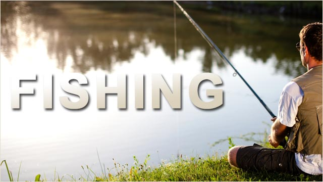 Fishing-Don't-Miss_1473434300923.jpg