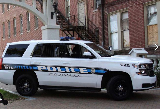 danville-police_1439435109330.jpg