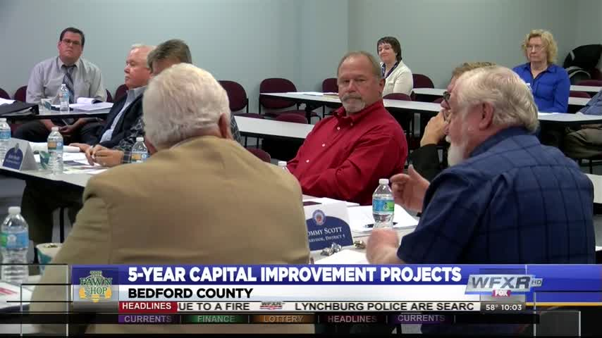 Bedford special meeting to discuss Capital Improvement Plan_63200365-159532
