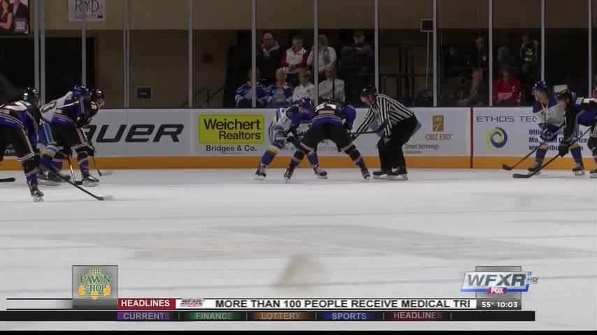 Professional hockey returns to Roanoke_36208959-159532