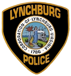 Lynchburg Police Department Patch_1481224785146.jpg