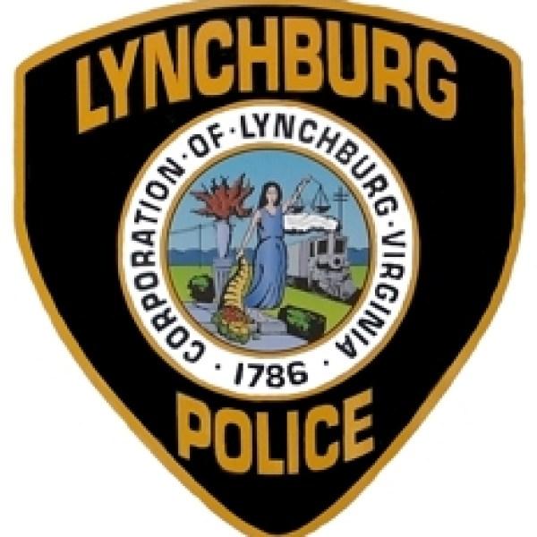 Lynchburg Police Department Patch_1481224785146.jpg
